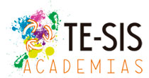 Franquicia Academias Te Sis