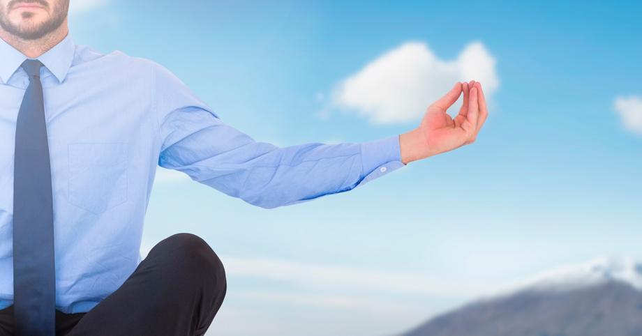 Atención franquiciador. Cómo planificar tu día a día sin estrés, Franquiciador, estrés, Coaching, Mente, Ejercicio, Relax
