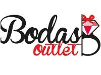 Logo Bodas Outlet