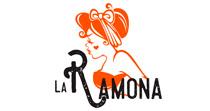 Franquicia La Ramona