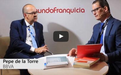 Entrevista, mundoFranquicia, franquicias