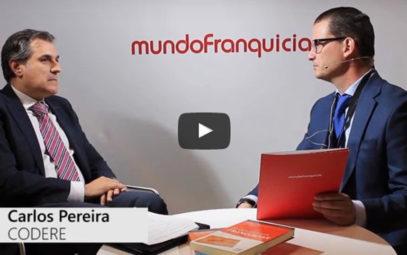 entrevista, mundofranquicia, franquicia