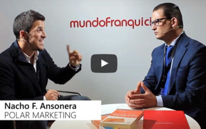 franquicia, entrevista, mundofranquicia, marketing
