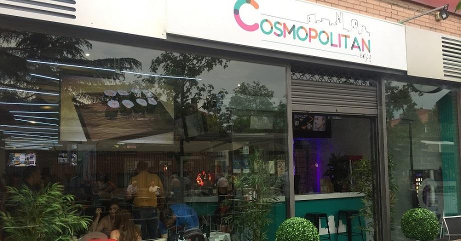 mundofranquicia restaurante apertura