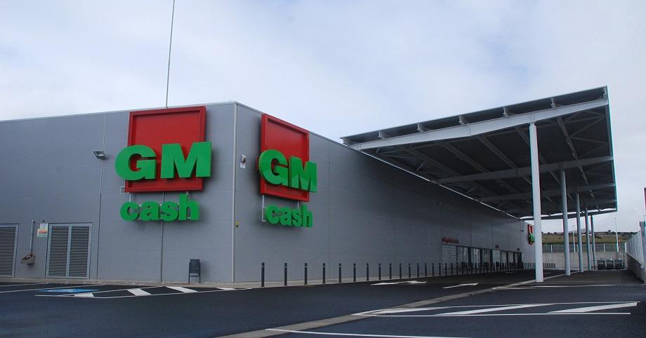 franquicia china supermercado