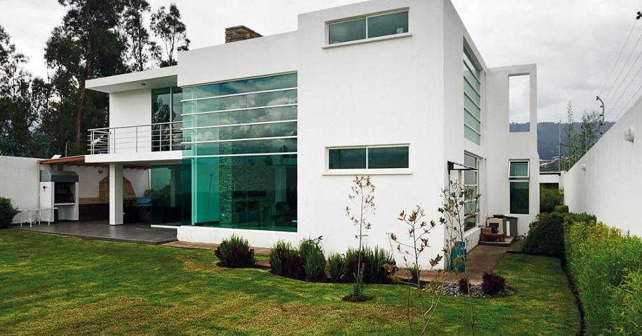 mundofranquicia expansión inmobiliaria