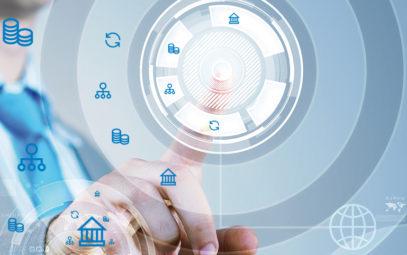 software de gestión integral, franquicia, mundofranquicia