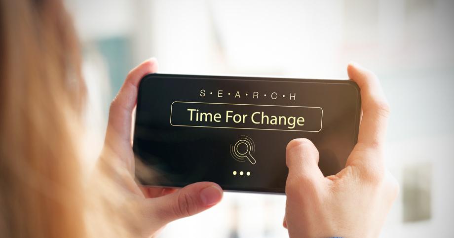 Cómo iniciar una estrategia de cambio en tu red de franquicia, Estrategia de cambio en franquicia, Franquiciadores, Franquiciados