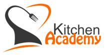 Logo Kitchen Academy