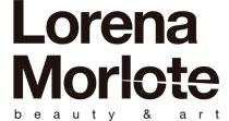 Logo Lorena Morlote