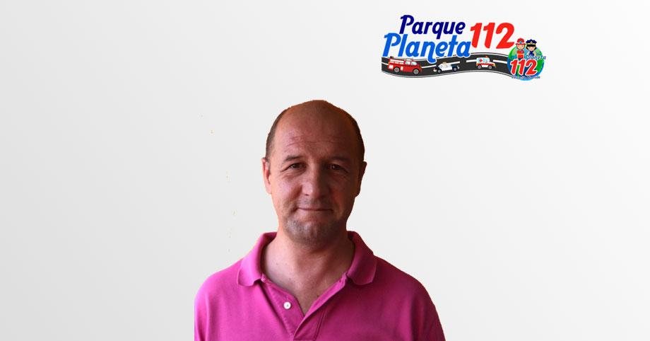 Planeta 112