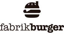 Logo fabrikburger