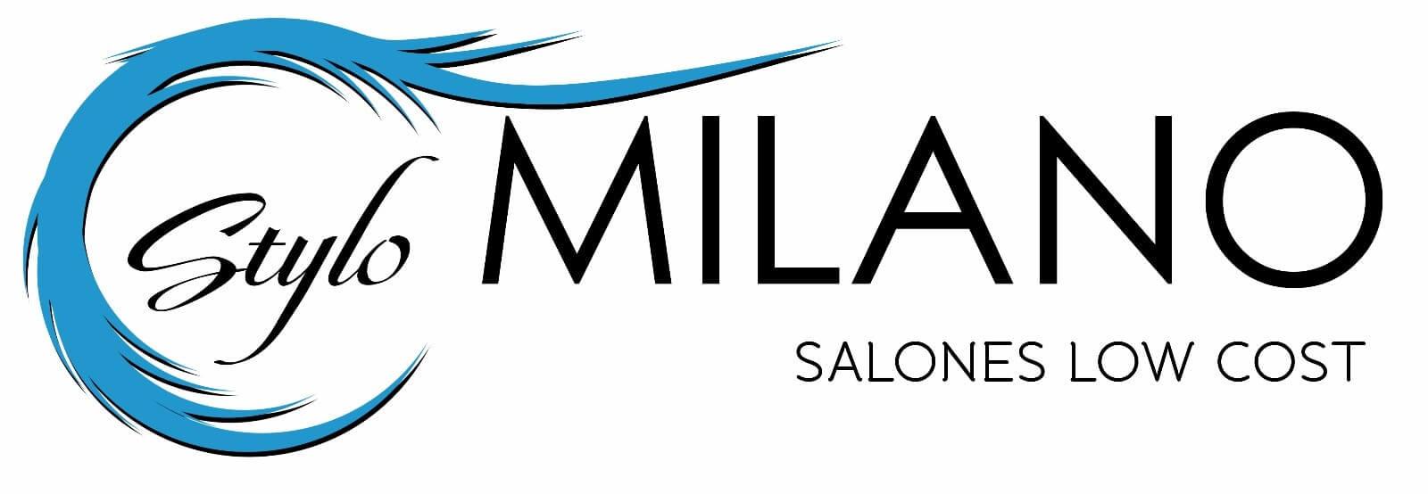 Logo Stylo Milano
