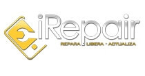 Logo iRepair