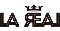 Logo Aperitivos la real
