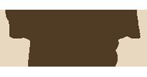Logo Tavola News