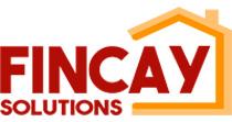 Logo Fincay