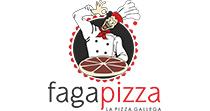 Logo Fagapizza