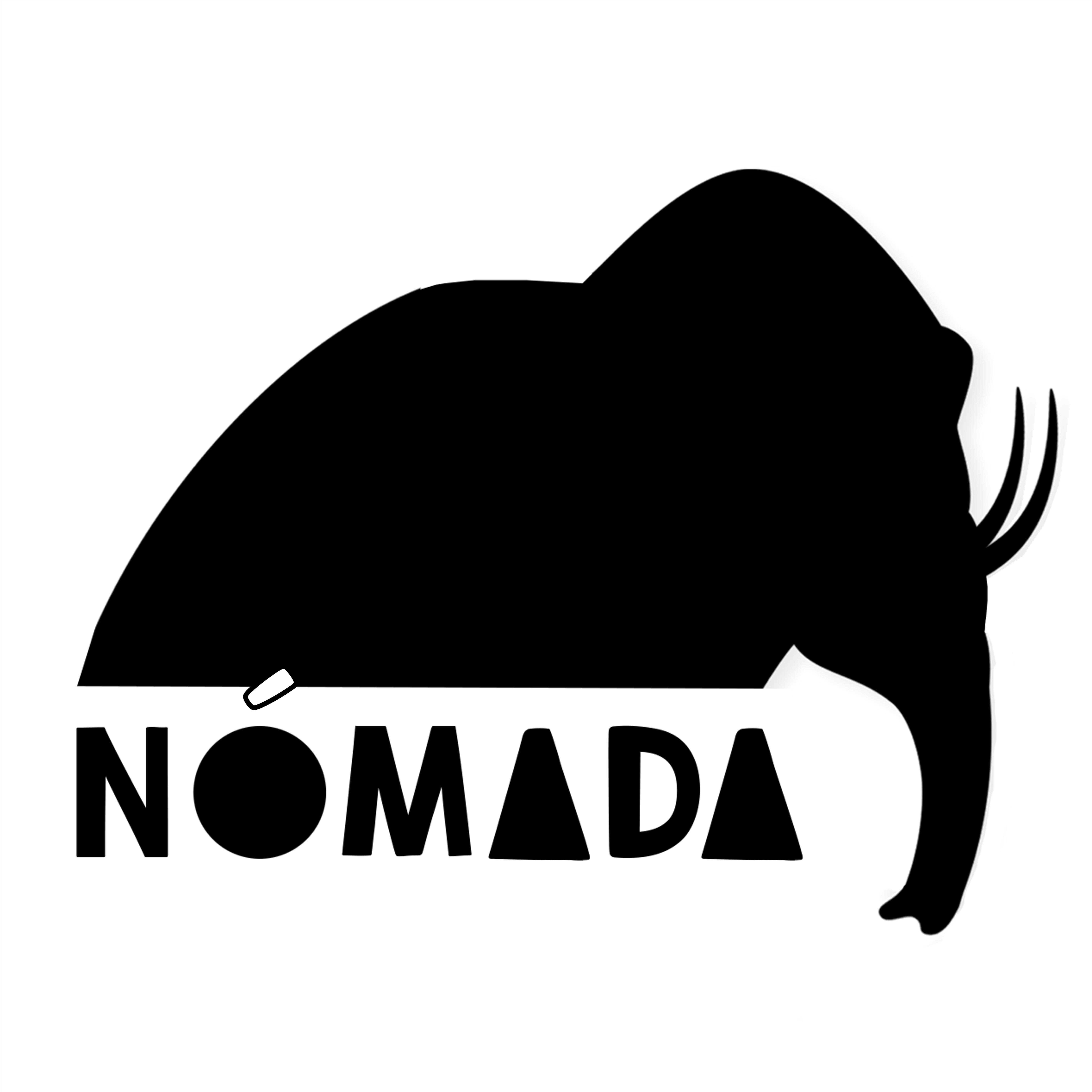 Franquicia Restaurant Nómada
