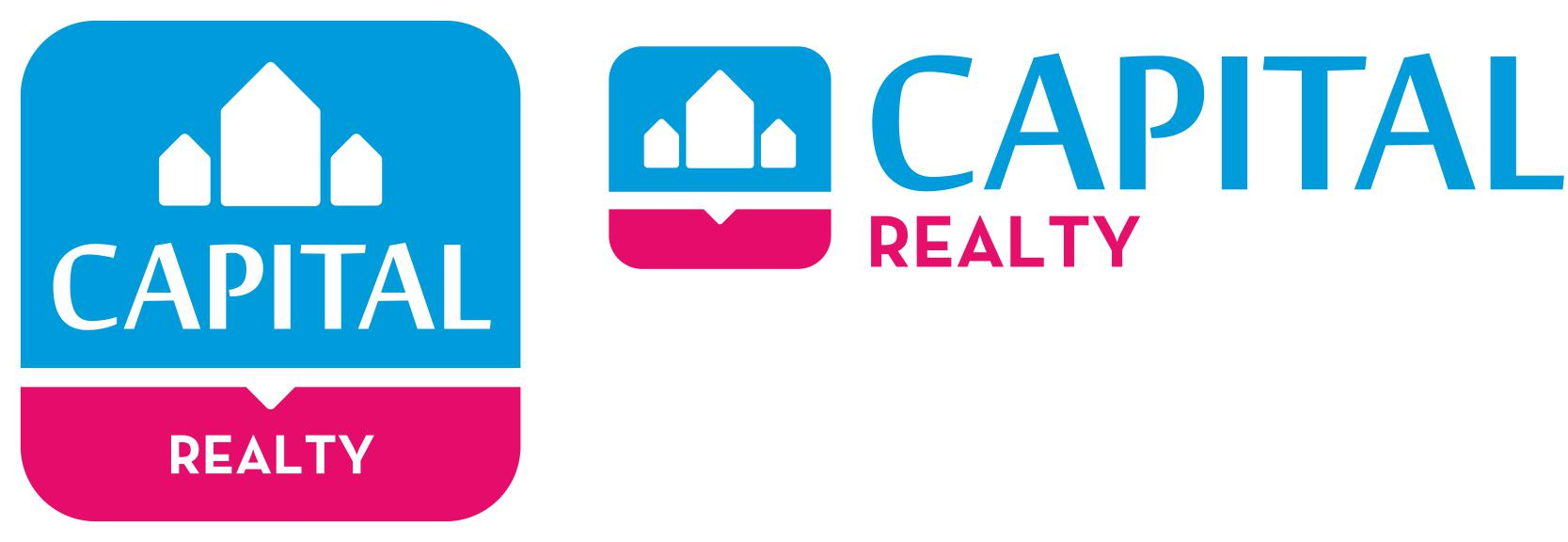 Logo Capital Realty