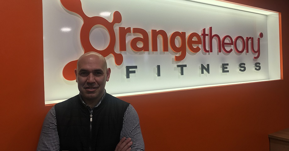 mundofranquicia fitness desarrollo