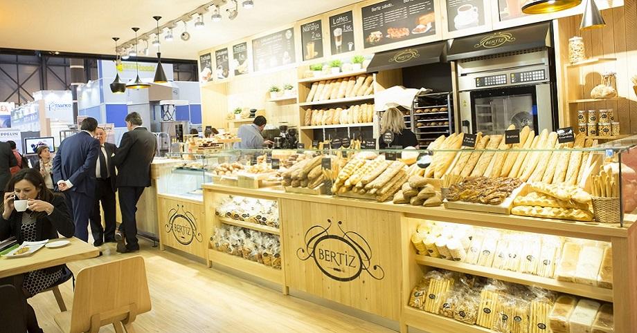 mundofranquicia panaderia apertura