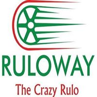 Logo RULOWAY PARK
