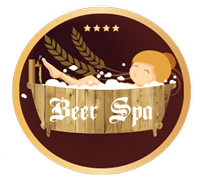 Logo Beer Spa