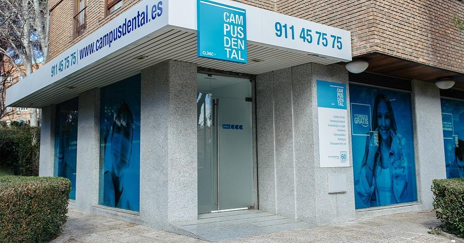 mundofranquicia formación dental