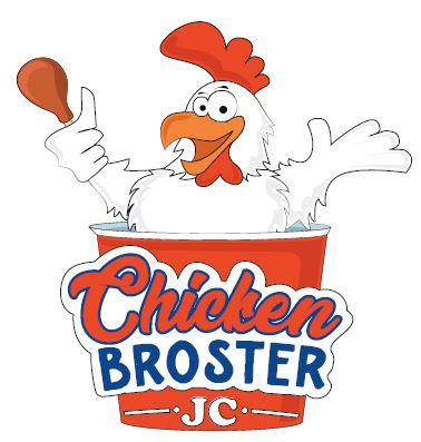 Franquicia Chicken Broster JC