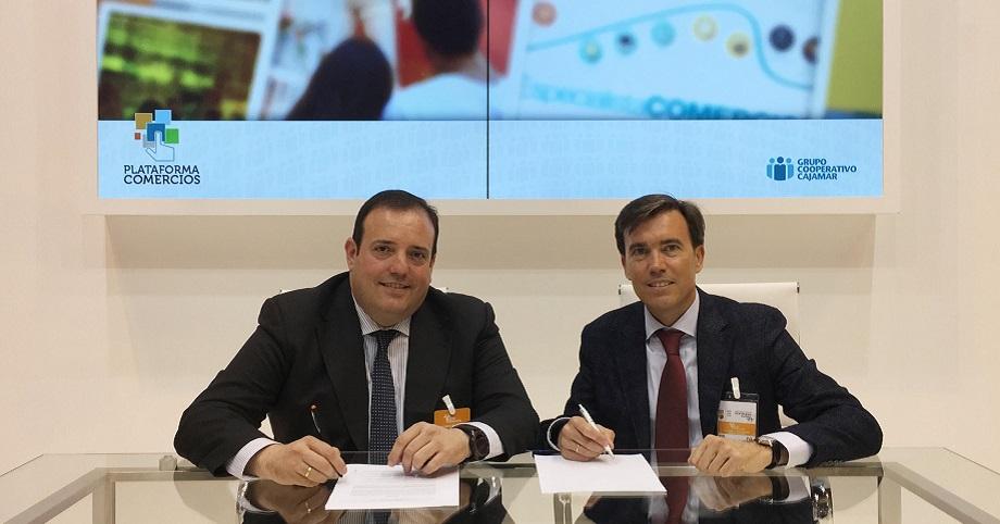 mundofranquicia colaboración firma