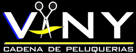 Logo Vany Peluquerías