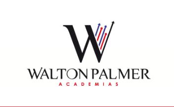 Logo Walton Palmer