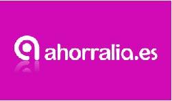 Logo ahorralia.es