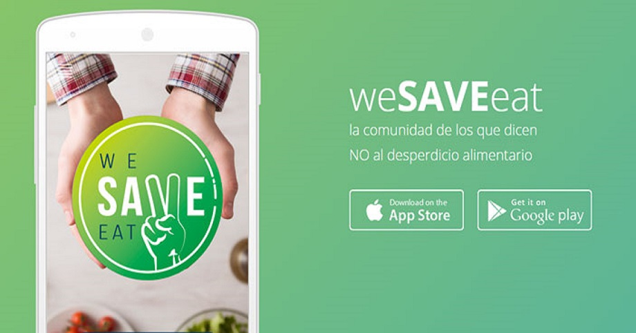 mundofranquicia save eat