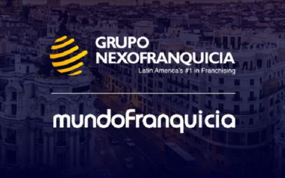 Acuerdo Nexo Franquicia - mundoFranquicia