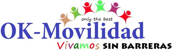 Logo OK MOVILIDAD
