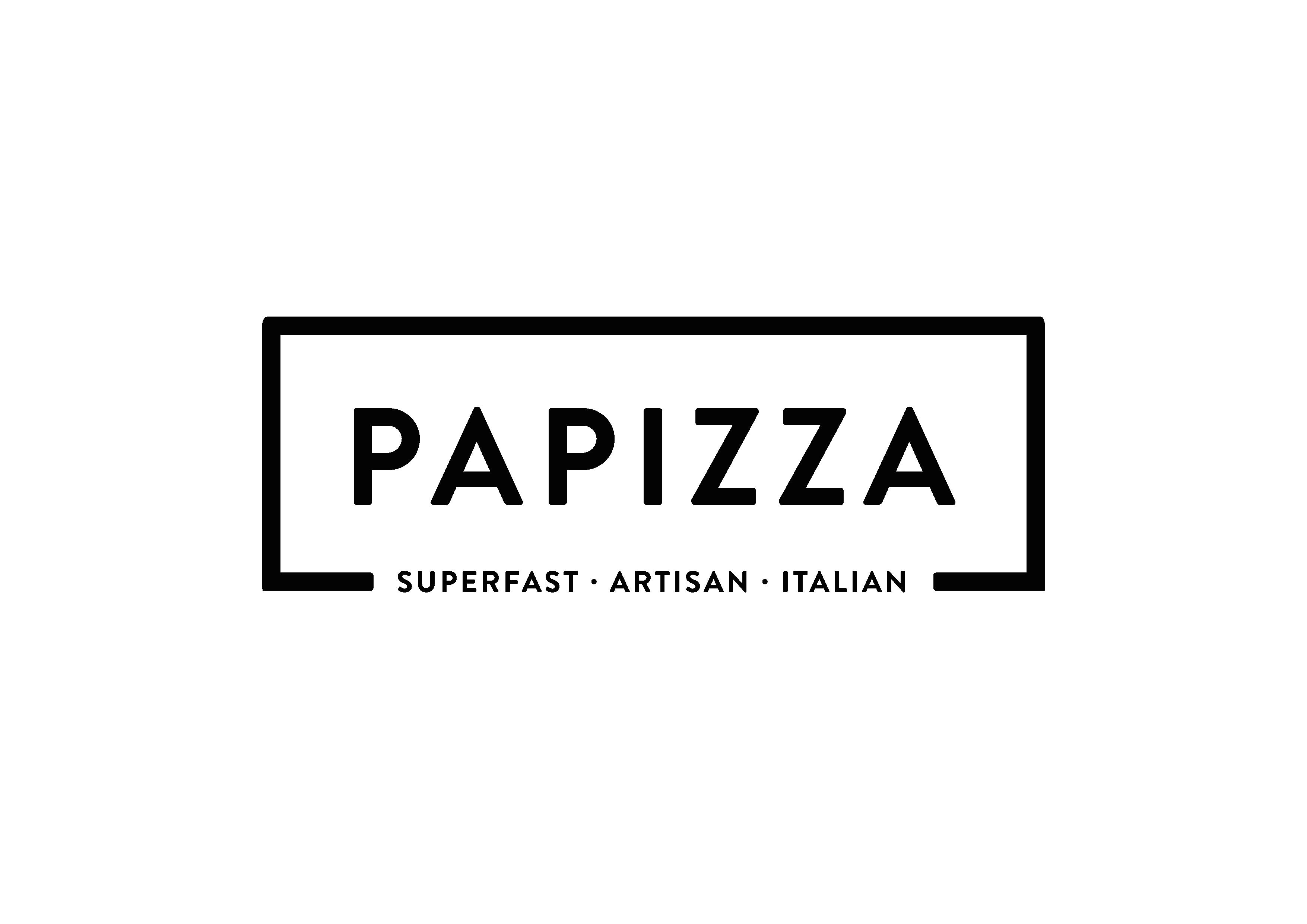 Franquicia Papizza