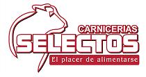 Franquicia Selectos Carnicerías