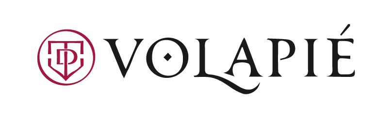 Logo Taberna del Volapi�