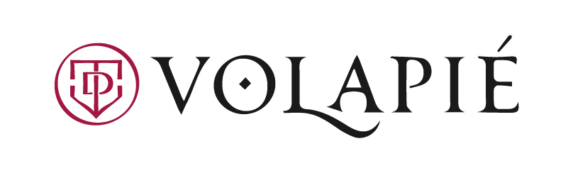 Logo Taberna del Volapié