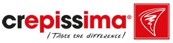 Logo Crepíssima