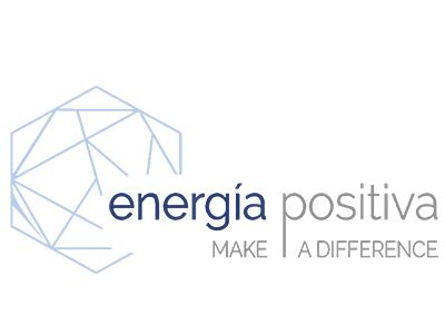 Franquicia Energía Positiva