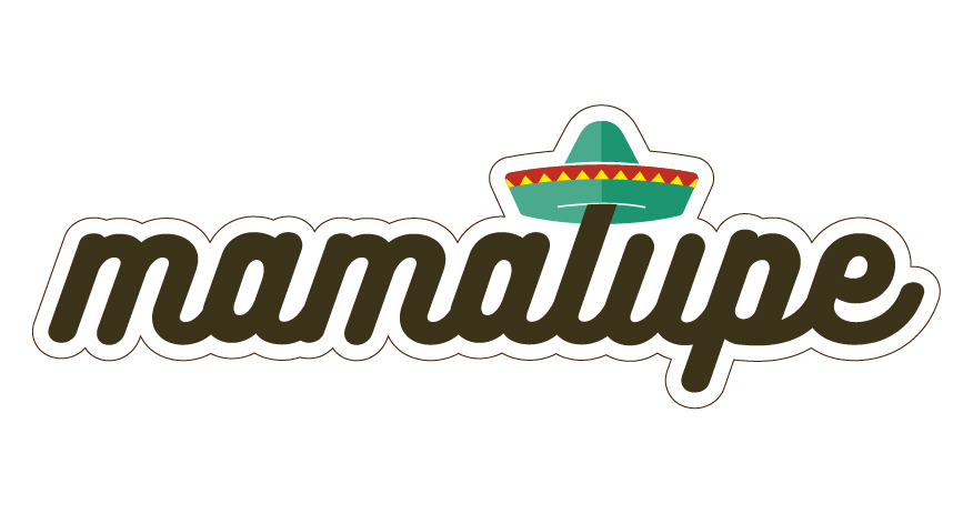 Logo Mamalupe