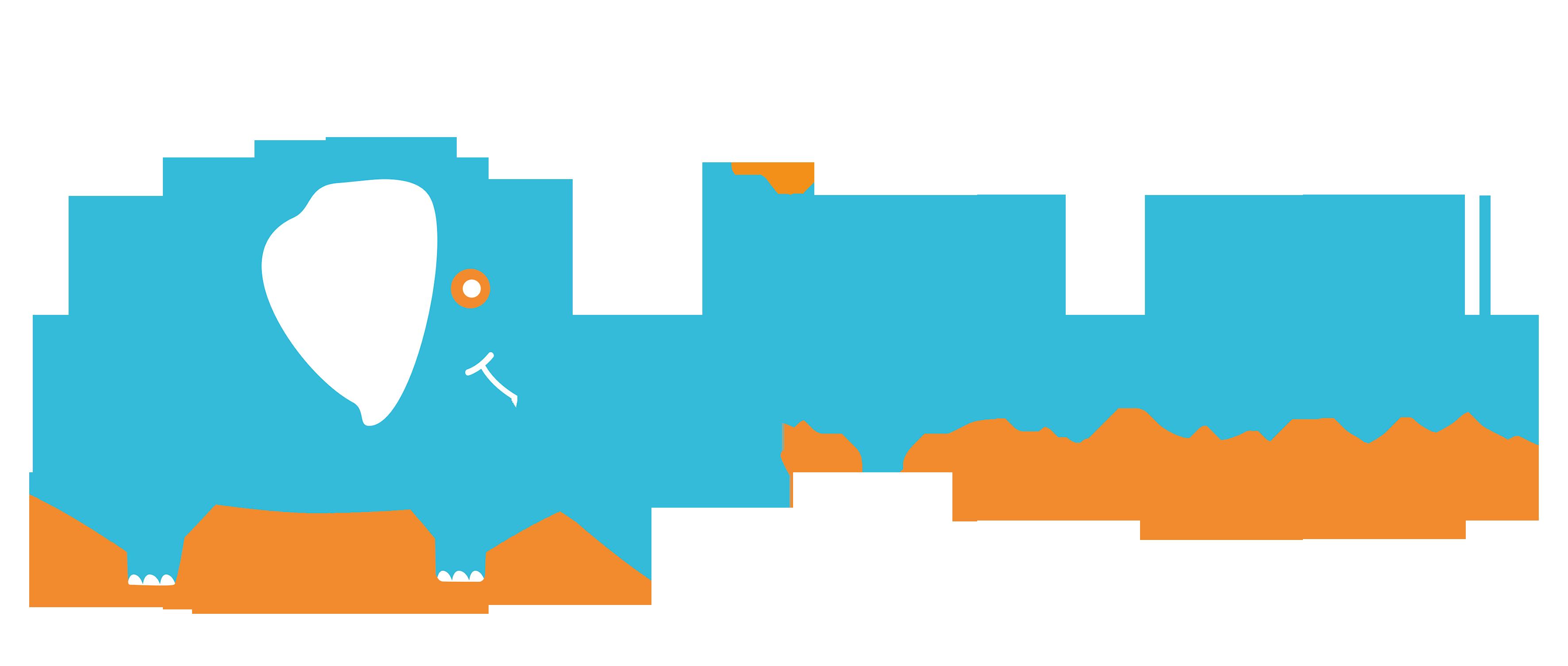 Logo Escuela Infantil Kinder School