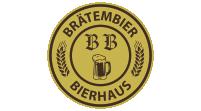 Franquicia Bratembier Bierhaus