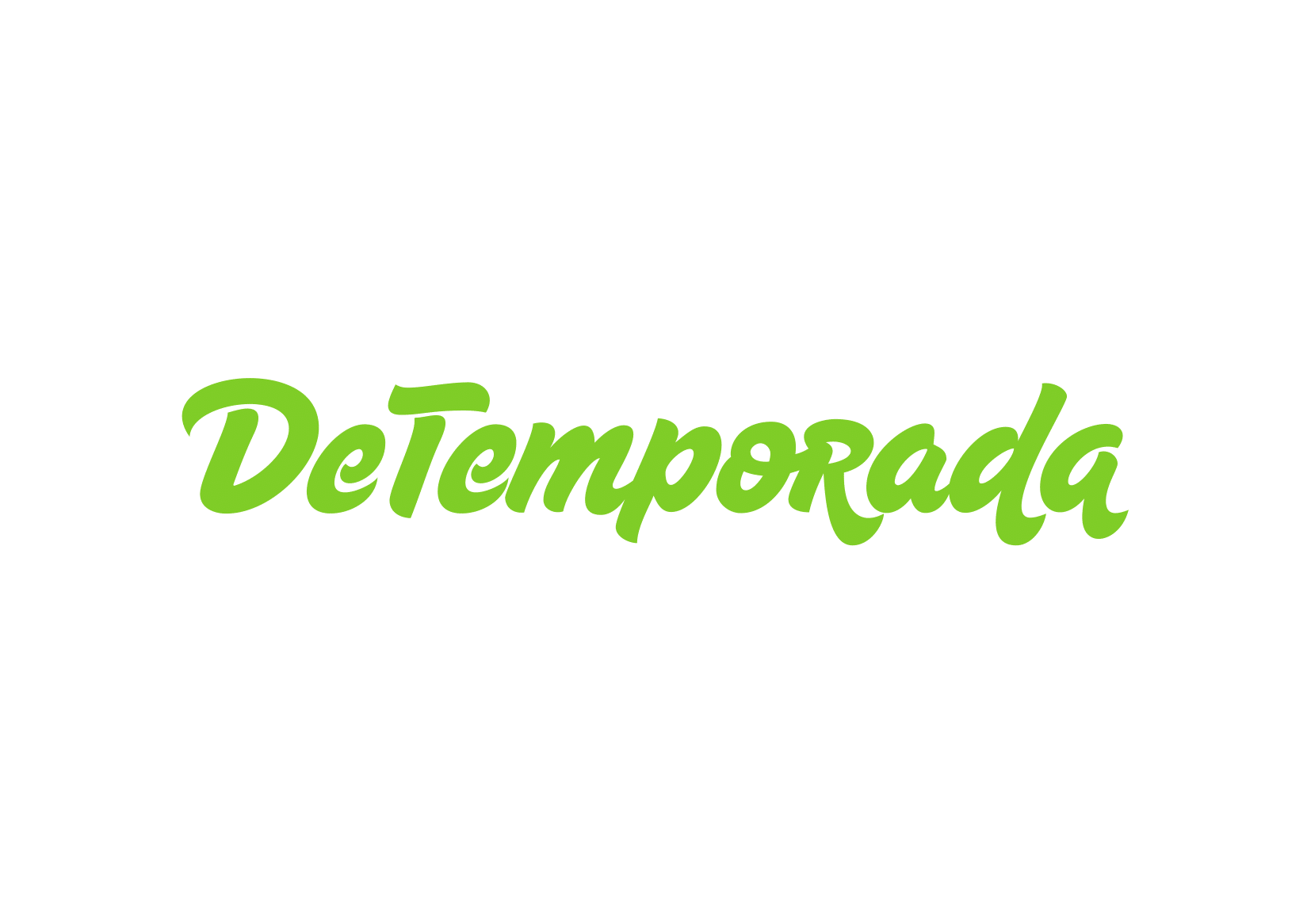 Franquicia DeTemporada