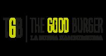 Franquicia The Good Burguer TGB