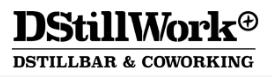 Logo Dstillwork