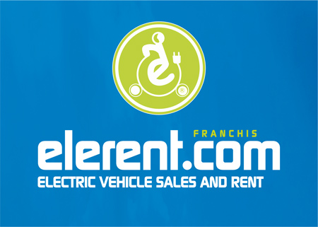 Logo Elerent